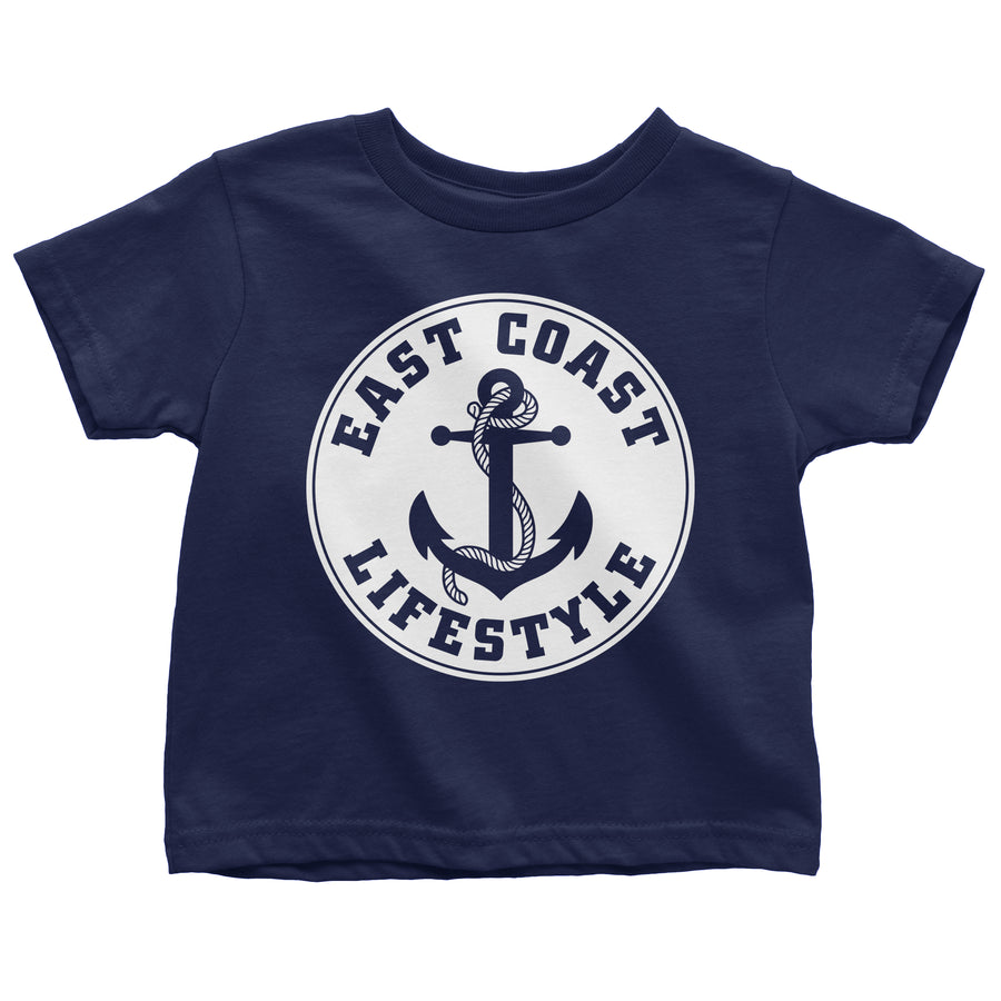 Classic Toddler/Kids Tee