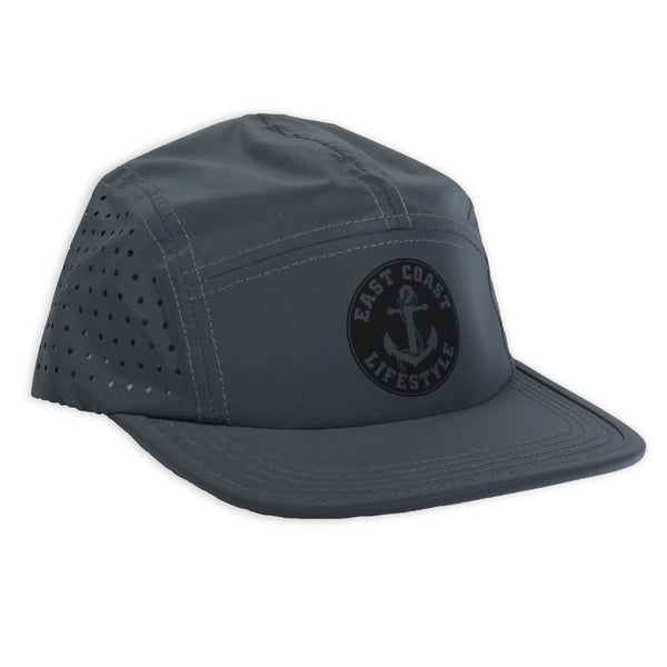 Classic Dry Fit Hat