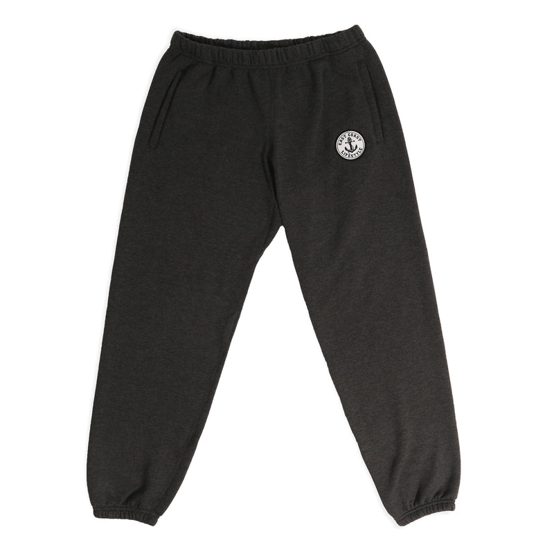 Maritime Sweatpants