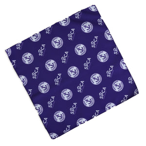 SPCA x East Coast Lifestyle Bandana