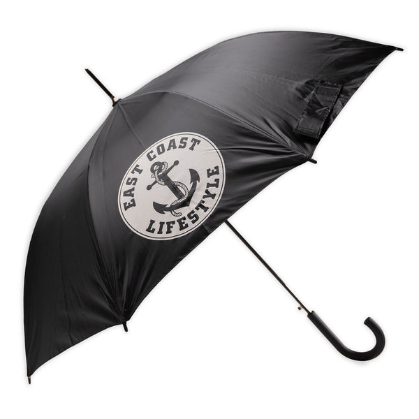 "Classic 46"" Arc Umbrella"