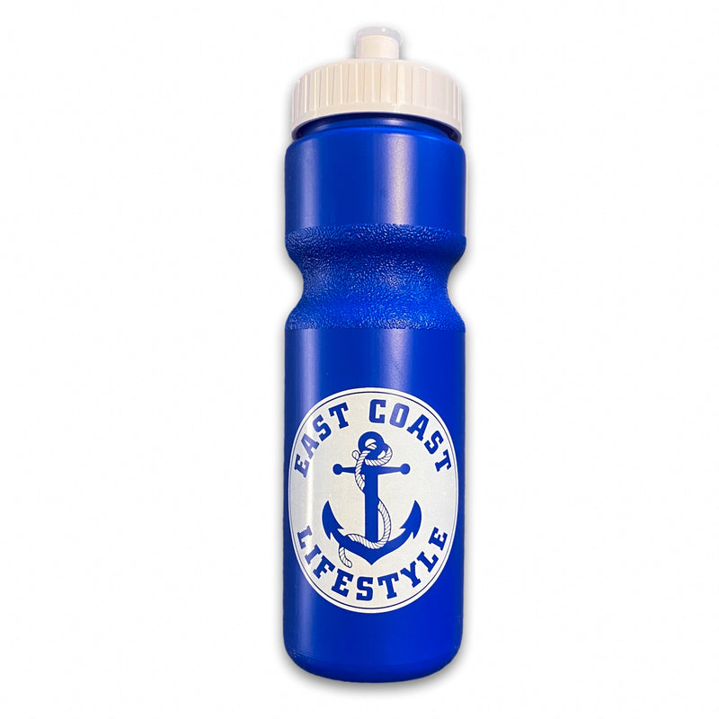 Athletic Water Bottle 28oz