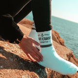 Streamline Socks