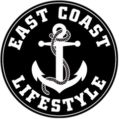 EastCoast Lifestyle