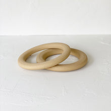 Load image into Gallery viewer, Ceramic Trivet - Ring