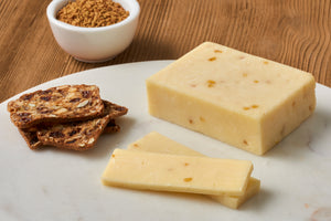 Wood River Creamery Fenugreek