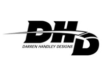 Darren Handley Designs