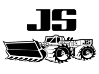 JS Industries