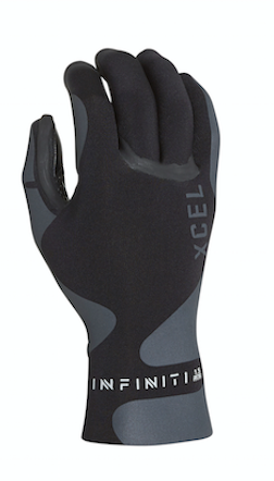 Xcel 1.5mm Infiniti Gloves