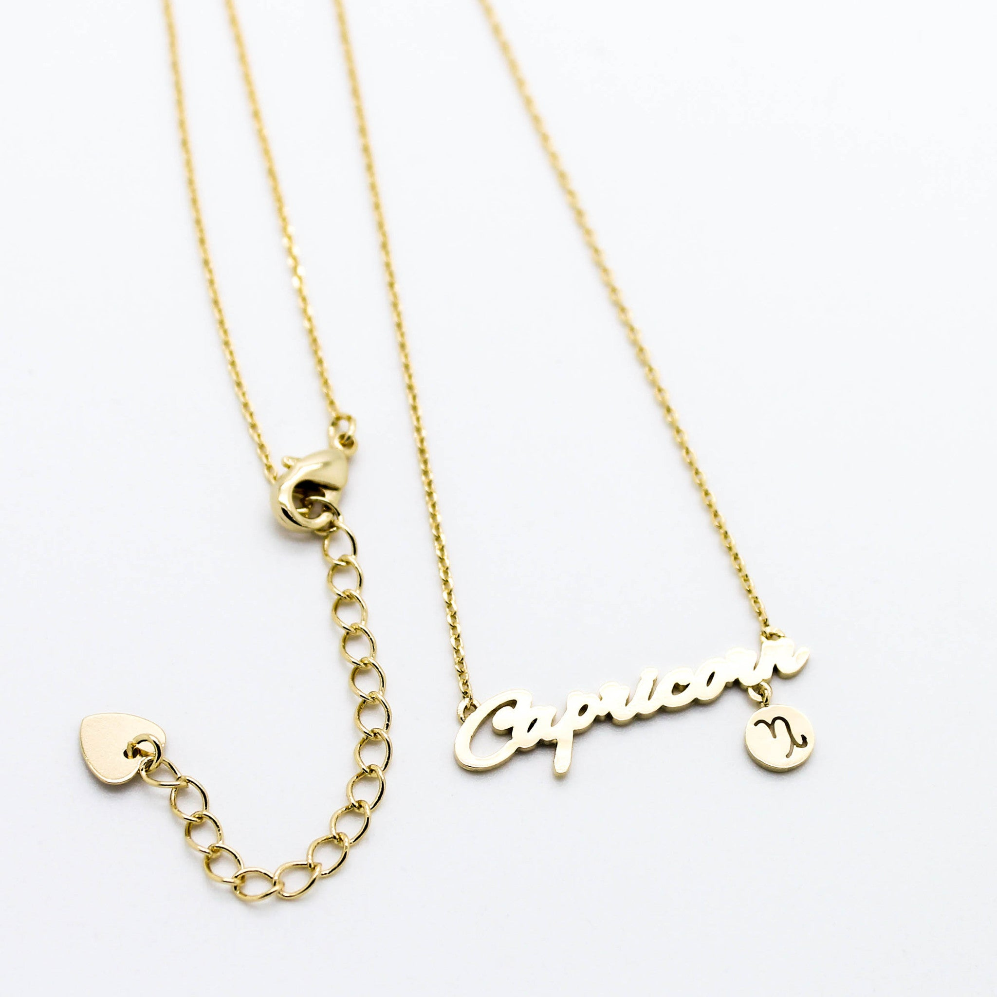 yellow letters bespoke necklace gold necklaces for sign the rings luxury best star trans jewellery diamond chain personalised christmas initial from annoushka aphrodite