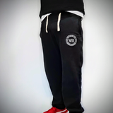 VII SWEATPANTS