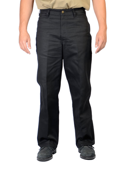 Ben Davis Original Pants Black 694