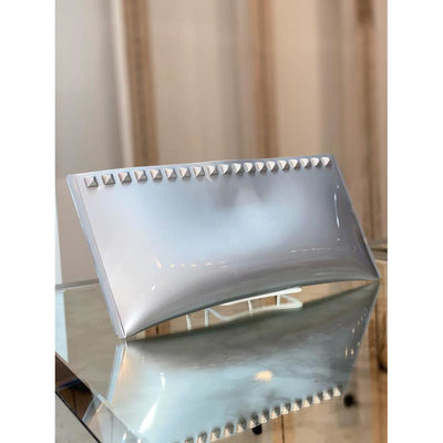 Julian Pochette Metallic Jelly