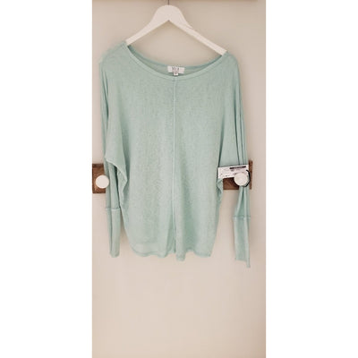 Bervely off shoulder top]