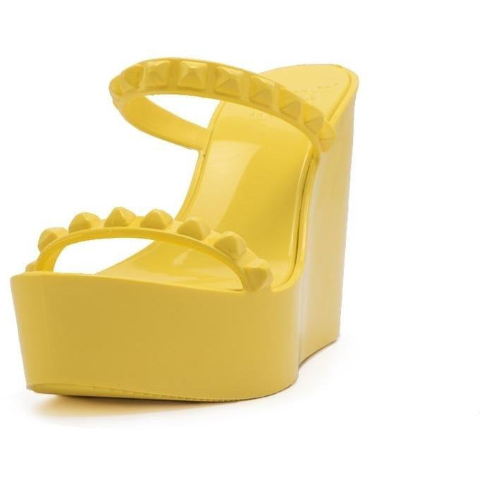 Tonino Wedge