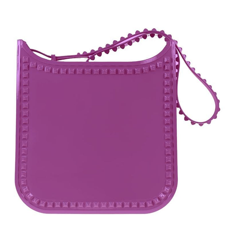 Fico Large Crossbody