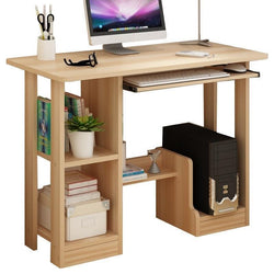 Computer Table Home Simple Bedroom Economy Writing Desk