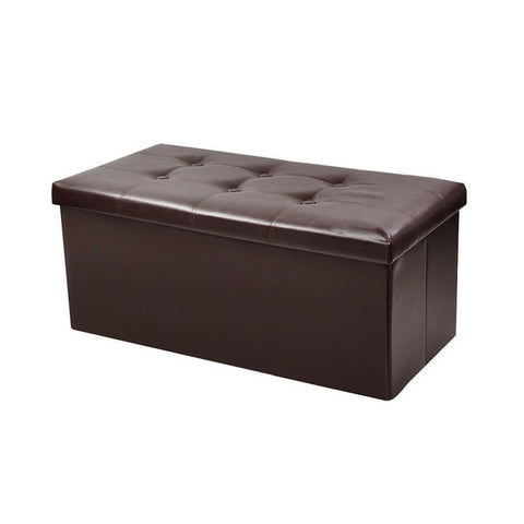 Household Sofa Stool Lengthen Multipurpose Shoe Bench
