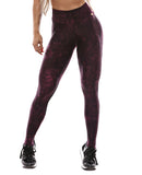 Legging DNA Performance