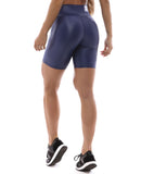 Essential Bike Shorts