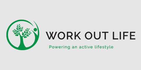 https://www.workoutlife.com/collections/our-range
