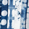 ADVANCED SHIBORI - SYDNEY