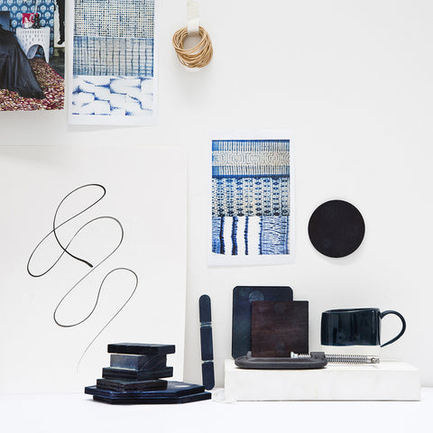 BEGINNER'S + ADVANCED SHIBORI double class bundle – SYDNEY