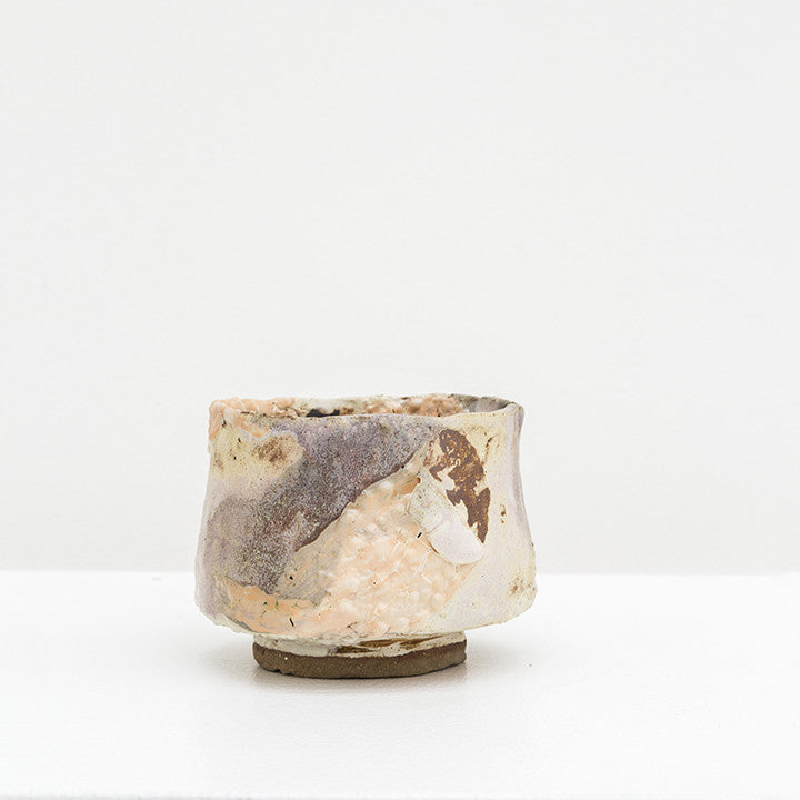 ALANA WILSON CERAMICS  - SYDNEY 28 FEB & 9 MARCH 2019