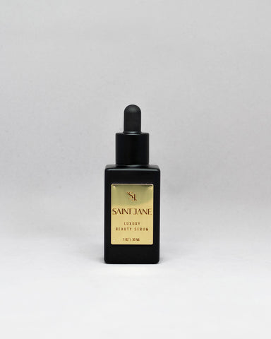 Luxury Beauty Serum - The Verist