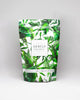 CBD Bath Salts - The Verist