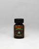 CBD Capsules + Curcumin and Ginseng - The Verist