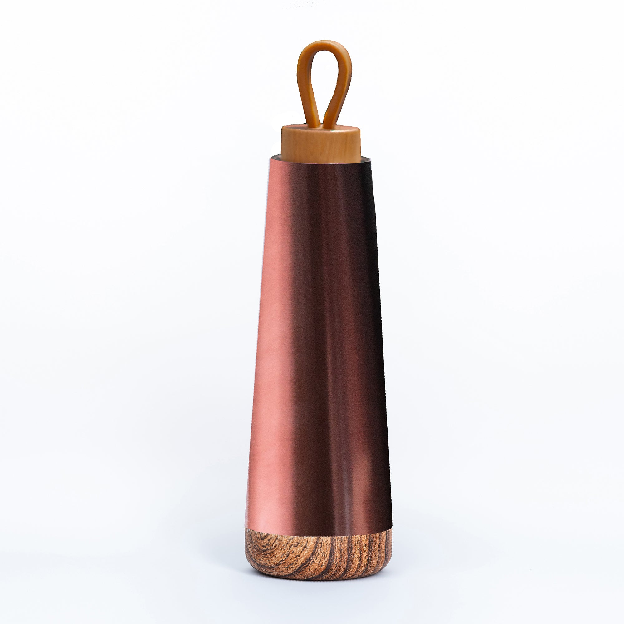 Bioloco Loop Copper Water Bottle