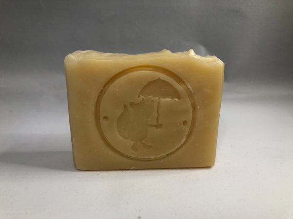 Chef Bar Natural Soap
