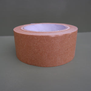 Naturally Wrapt roll of brown paper tape - 48mm wide