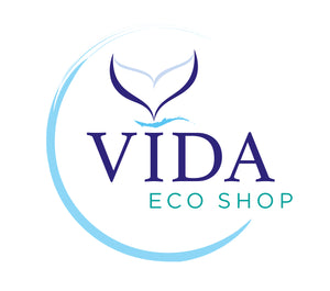 Vida Eco Shop logo for Gift Cards