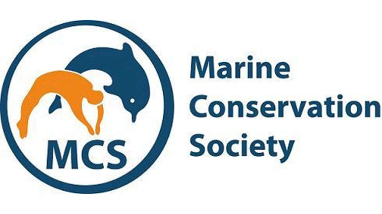 Round Up for Marine Conservation Society