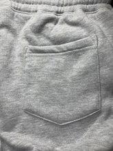 Load image into Gallery viewer, Long Dong Sweatpants (Grey)