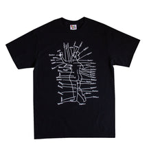 Load image into Gallery viewer, Perfect Tee (Black)