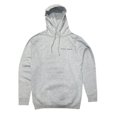 Load image into Gallery viewer, Night Farts Hoodie (Grey)