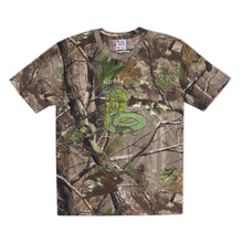 Load image into Gallery viewer, Nobra Tee (CAMO)