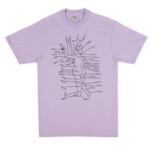 Load image into Gallery viewer, Perfect Tee (Lavender)