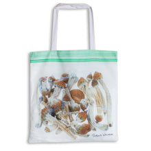 Load image into Gallery viewer, BAG OF SHROOMS TOTE BAG