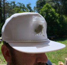 Load image into Gallery viewer, BAGGIE HAT