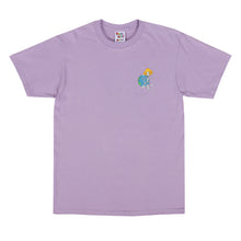 Load image into Gallery viewer, Earthlings Tee (Lavender)
