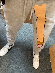 Long Dong Sweatpants