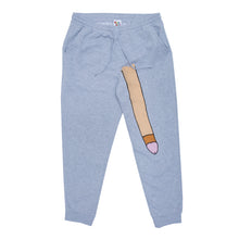 Load image into Gallery viewer, Long Dong Sweatpants