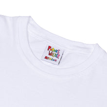 Load image into Gallery viewer, Night Farts Tee (White)