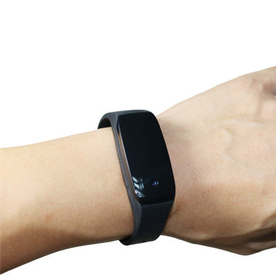 1080p HD Hidden Camera Sport Watch Video Recorder