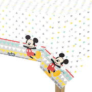 Mickey Awesome Tablecover