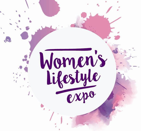 Womens Lifestyle Expo - Hamilton